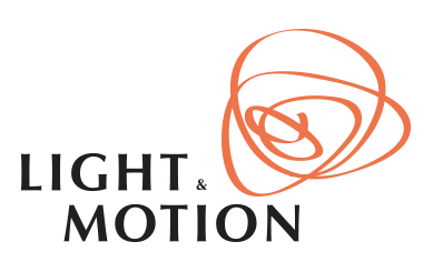 Light-And-Motion-Logo
